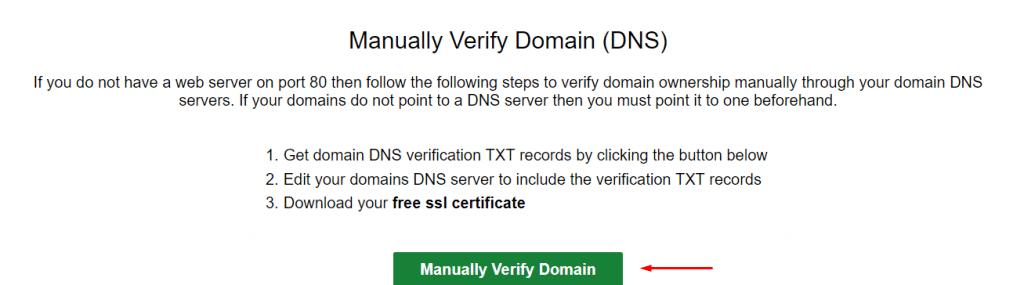 manually-verify