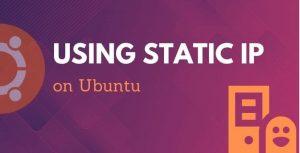 static-ip-ubuntu