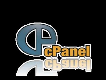 Cpanel از 10 دیدگاه