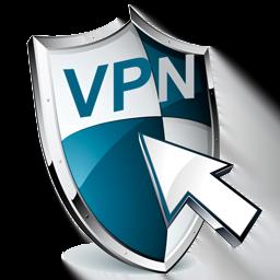 شبکه اختصاصی مجازی چیست؟