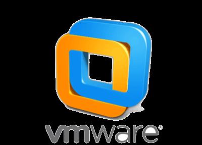 مجازی ساز Vmware