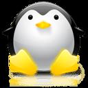 کدهای دسترسی لینوکس