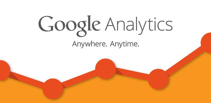 سرویس گوگل برای بررسی سایت