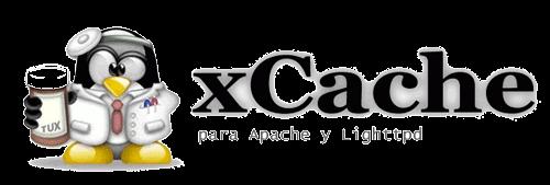 انواع Cache