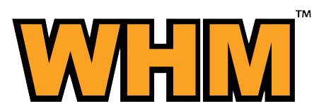 چگونگی لاگین و ورود به WHM