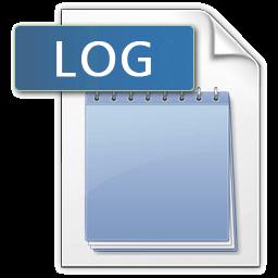 Statistics و Logs