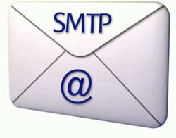 SMTP چیست؟