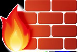 firewall یا دیوار آتش